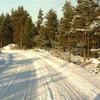 Ylimääräinen vuosikokous 14.1.2016
