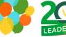 Leader-toiminta täyttää 20 vuotta