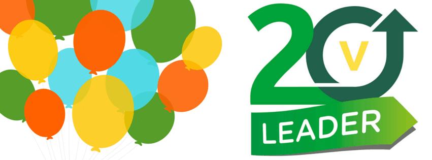 Leader_20_vuotta_Facebook_kansikuva