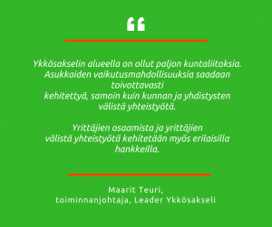 Postaus_Face_tavoitteet_Maarit_Teuri