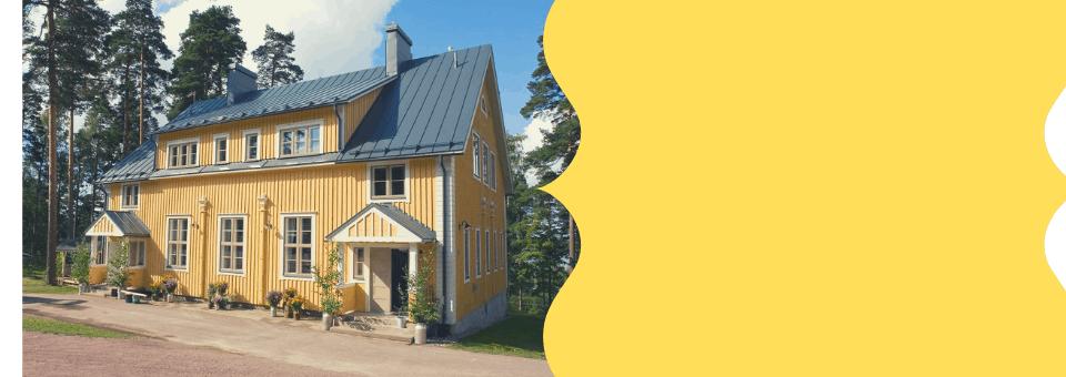 Yhdistyslaturin ensimmäisen retken kohteena Vihtijärvi