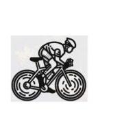 BikeMenu-seminaari herättelee pyörämatkailusta kiinnostuneita toimijoita