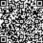 QR-koodi ilmoittautumislomakkeeseen